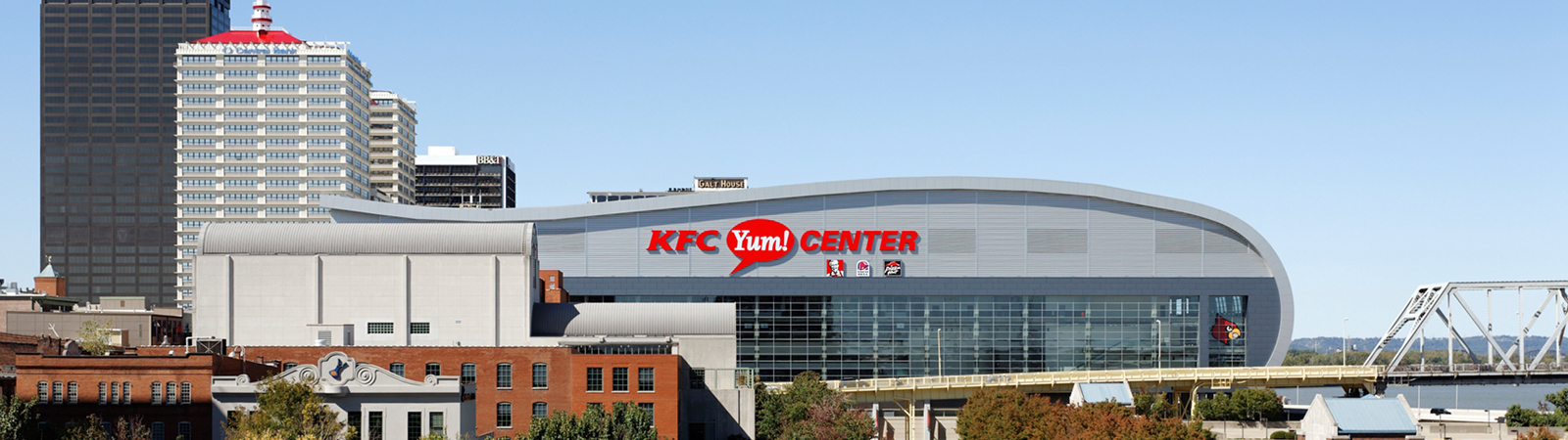 louisville-yum-center